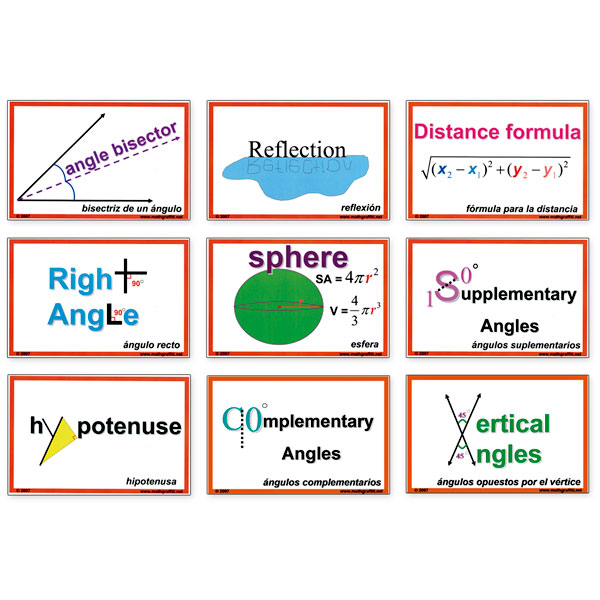 graphic relating to Printable Word Wall Cards With Pictures known as misdwordwalls [qualified for non-professional employ the service of basically] / Math